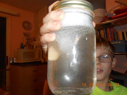 tornado-in-a-jar