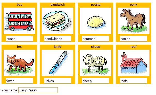 Boy Jim Grammar Develop The Proper Nouns Is A Noun For Person