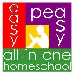 logo submissions � easy peasy allinone homeschool