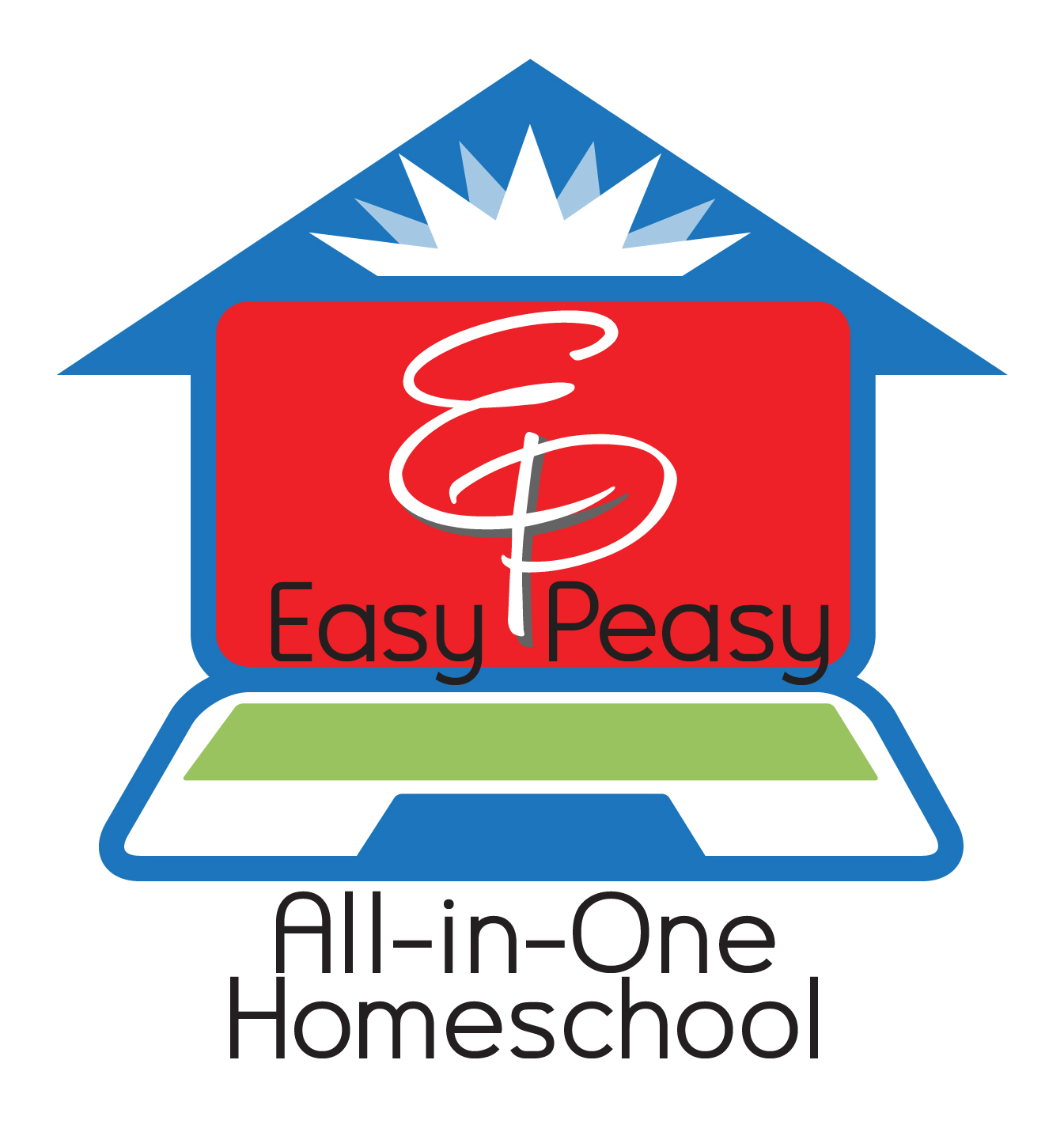 Online christian homeschool options
