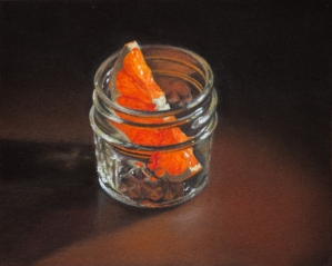 rsz_orange_slice_1