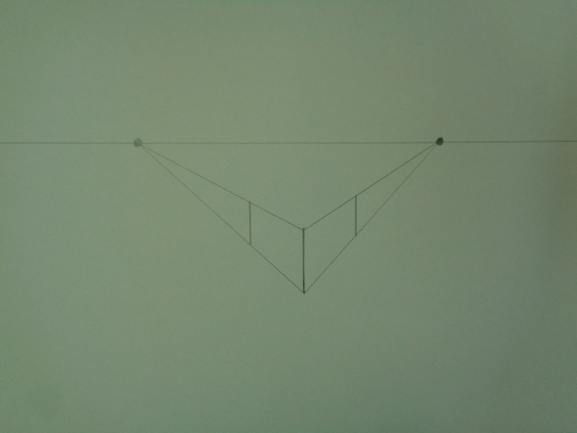 two point perspective 4