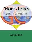 GiantLeapBookCoverImage