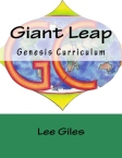 GiantLeapBookCoverImage