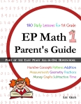 parent guide cover small