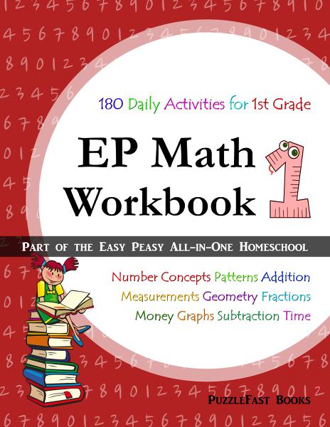 ep store � easy peasy allinone homeschool