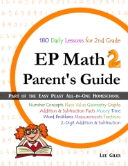 ep-math-parent-level2-cover-front-small