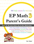 ep-math-parent-level3-cover-front-small