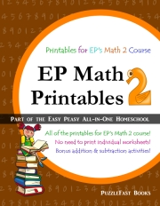ep-math-printables-level2-cover-front-small