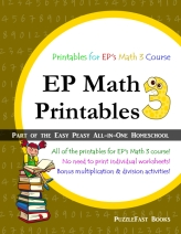 ep-math-printables-level3-cover-front-small