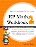 ep-math-workbook-level2-cover-front-small
