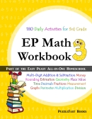 ep-math-workbook-level3-cover-front-small
