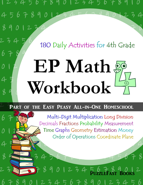 Math Courses – Easy Peasy All-in-One Homeschool