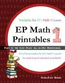 atualizados-ep-matemática-printables-level1-cover-frente pequeno