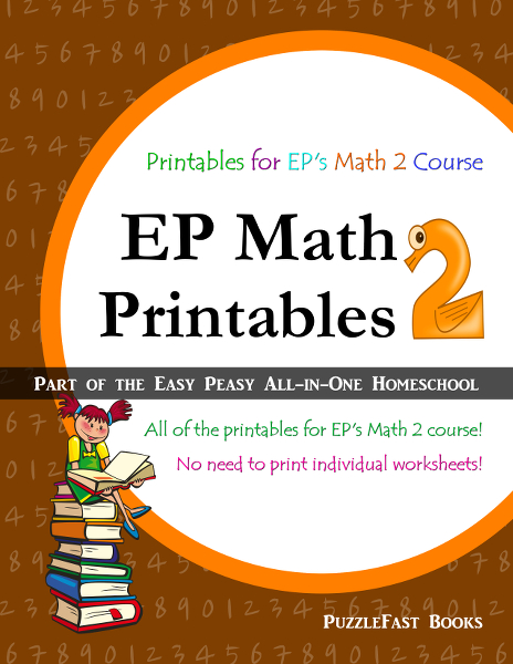 math    easy peasy allinone homeschool