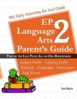 parent-guide-language-arts-2