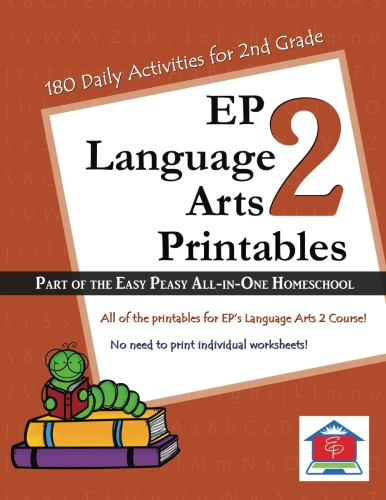 Free Printable Language Courses  Creative Center