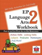 workbook-language-arts-2-cover