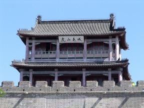 great-wall-of-china-186137_1920