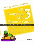 THUMBNAIL_IMAGE parent cover