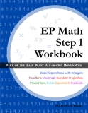 ep-math-workbook-step1-cover-front-small