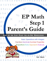 ep-math-parents-step1-cover-front-small