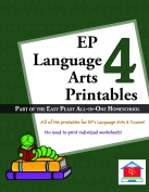EPLA04_Printables cover image for store