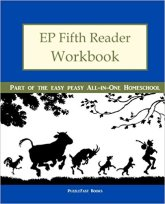 readerWorkbook