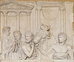 256px-Roman_sacrifice_Louvre_Ma992