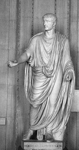 256px-Tiberius_Capri_Louvre_Ma1248