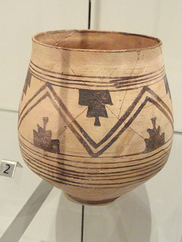 360px-Jar,_Indus_Valley_Tradition,_Harappan_Phase,_Quetta,_Southern_Baluchistan,_Pakistan,_c._2500-1900_BC_-_Royal_Ontario_Museum_-_DSC09717