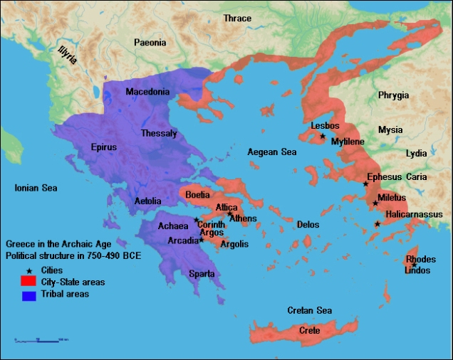 Map_of_Archaic_Greece_(English)