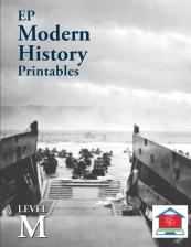 Modern History M