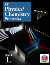Physics Chem L