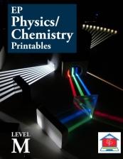 Physics Chem M