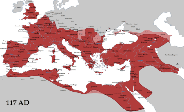 Roman_Empire_Trajan_117AD