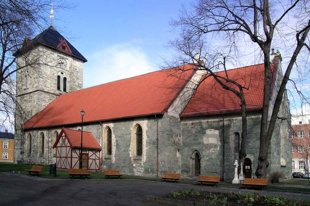 Vaar_Frue_kirke_Trondheim_SE
