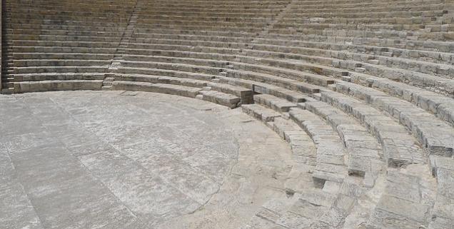 theatre-1740767_640