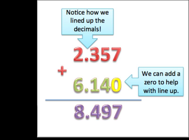M a valuation report pdf