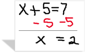 additionexample