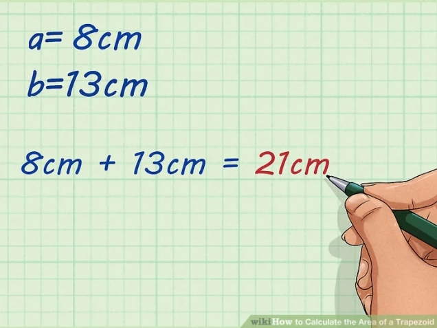 Calculate-the-Area-of-a-Trapezoid-Step-2-Version-2