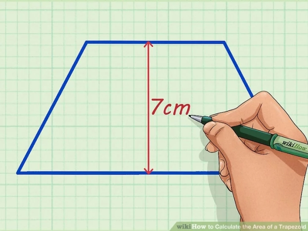 Calculate-the-Area-of-a-Trapezoid-Step-3-Version-2