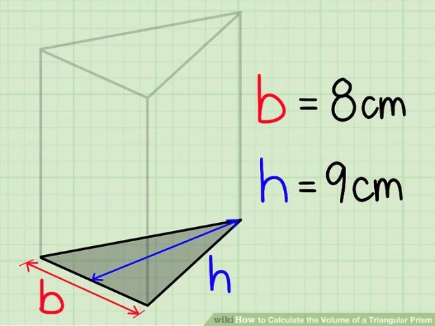 Calculate-the-Volume-of-a-Triangular-Prism-Step-1-Version-3