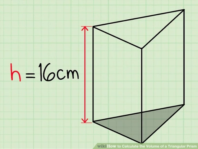 Calculate-the-Volume-of-a-Triangular-Prism-Step-5