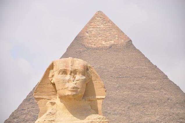 egypt-2133951_640