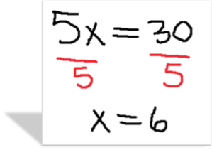 multiplicationanswer