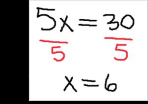 multiplicationanswer
