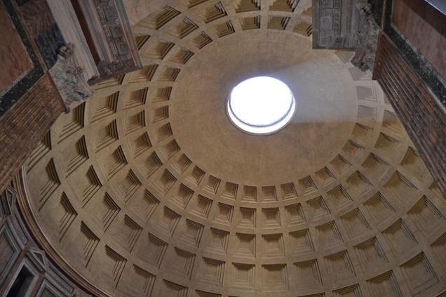 pantheon-750357_640