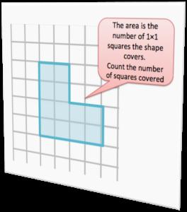 squarescovered
