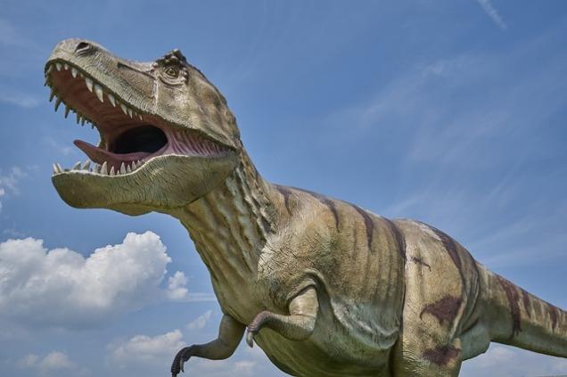 dinosaur-3414160_640
